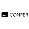 Confer.shop