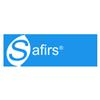 Safirs